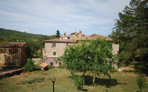 tuscany vacation villa with pool arezzo groups