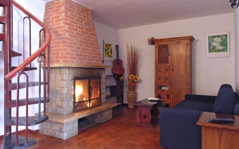 villa ceppato tuscany vacation rental