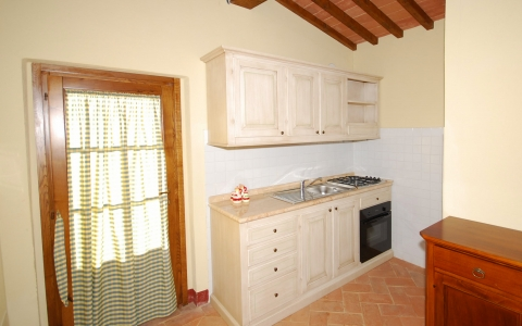 casale vigneti villa rental vacation san gimignano casale vigneti countryside view siena region