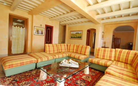 villa vigna tuscany holiday villa private pool maremma grosseto